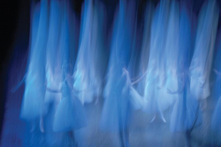 Dance VI