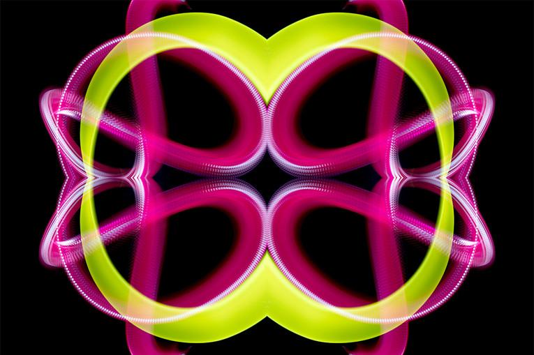 Color Dances Multiple 5_Henry Pontual