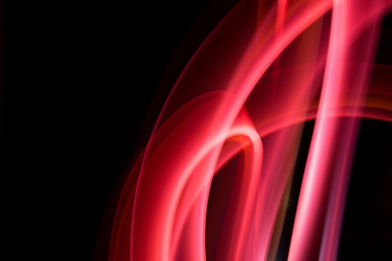 Color Dances 2_Henry Pontual