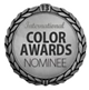 COLOR AWARDS.png