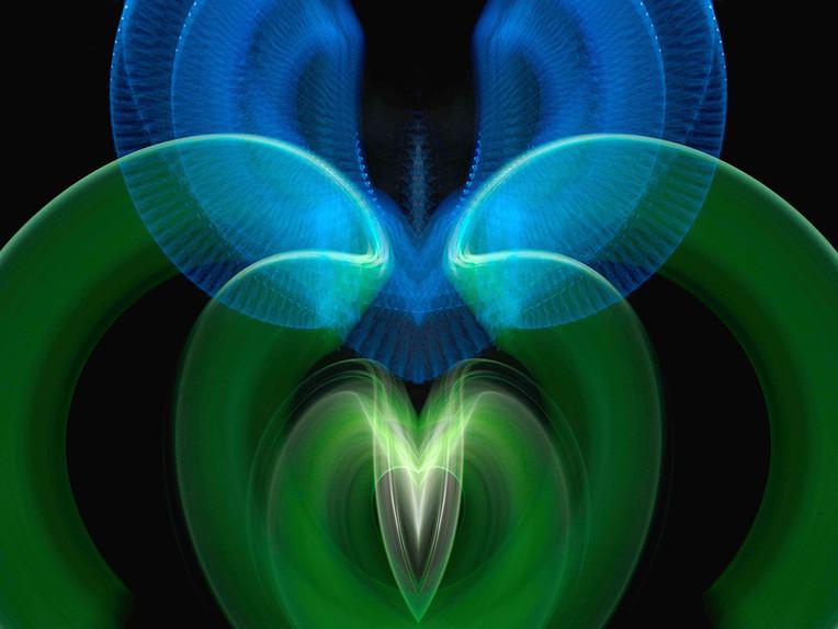 Color Dances Multiple 3_Henry Pontual