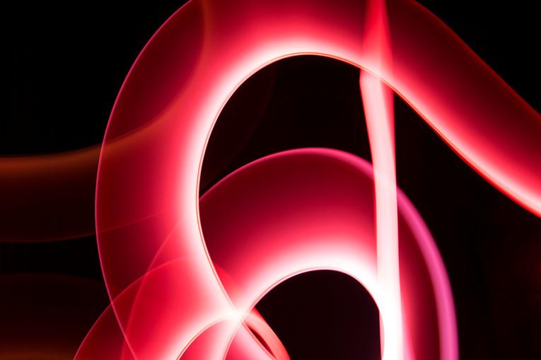 Color Dances 1_Henry Pontual