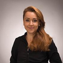 Adriana 800px.jpg