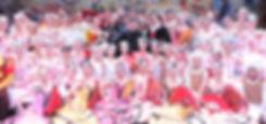 grupo bolshoyHP1_1632.jpg
