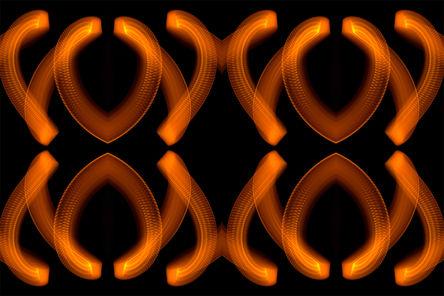 Color Dances Multiple 6B
