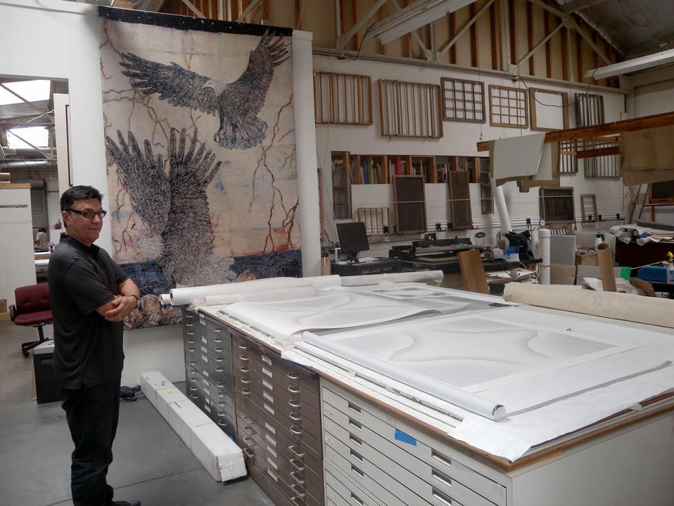 Printing in San Francisco, CA