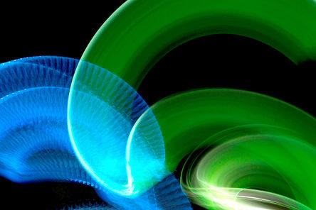Color Dances 3