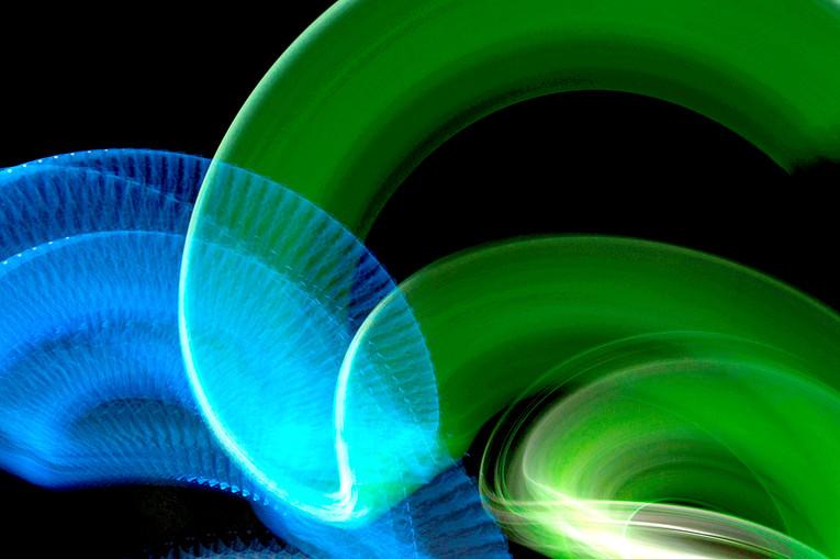 Color Dances 3_Henry Pontual