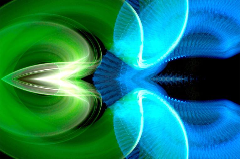 Color Dances 3B_Henry Pontual