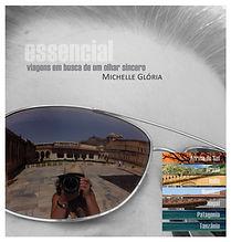 capa_livro_Michelle_Glória.jpg