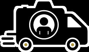 truk .png
