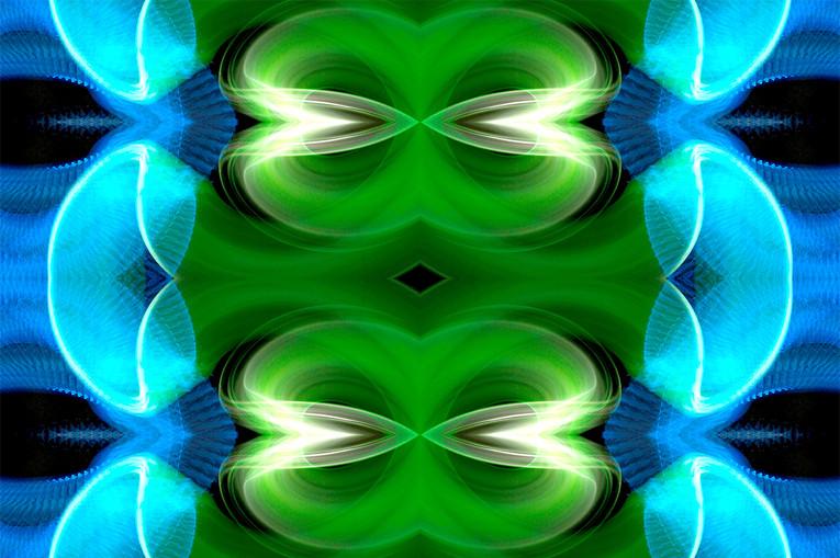 Color Dances Multiple 3B_Henry Pontual