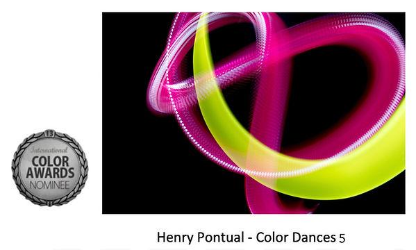 awards Henry Pontual color 5.jpg