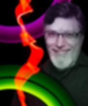 Henry Pontual_Color 900 px.jpg