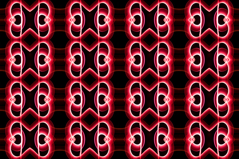 1Ma Color Dances Multiple_Henry Pontual