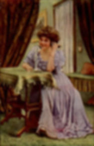 woman-on-phone-in-purple-gown-1910.jpg
