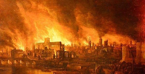 Great-Fire-of-London.jpeg