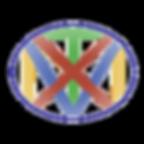 XTVN 2019v3 Logo_edited.png