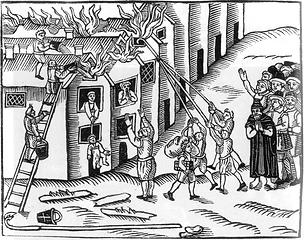 Firehooks-1.1612.png