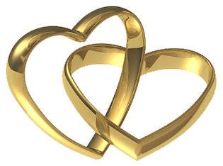 heart-rings.jpg
