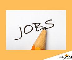 jobs%20canva2_edited.jpg