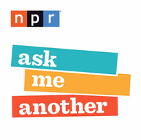 NPR's Ask Me Another