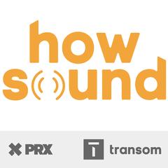 HowSound_w__New_PRX_Logo_medium.png