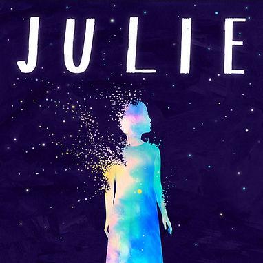 JULIE_FINAL_A.jpg