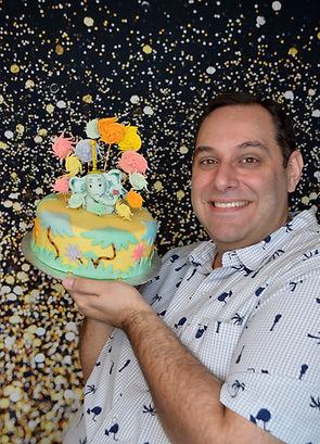 Coccia Cake Headshot.jpg