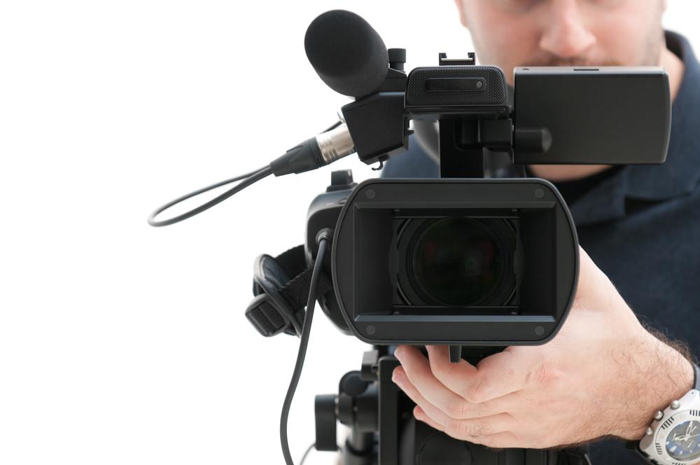 Orlando videographer