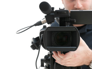 Orlando Videographer: The Key To Your Business Is All In The Video