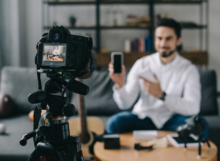 The Power of the Turnkey Video