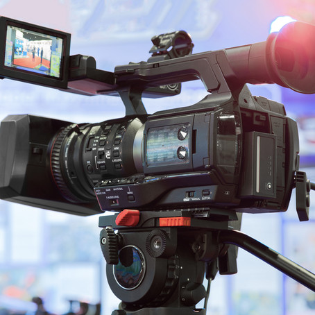 Orlando Video Storytelling: The Future of Businesses
