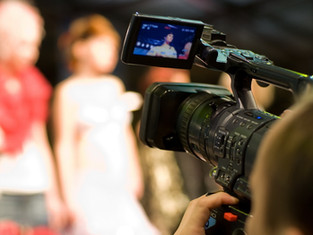 Winter Park Branded Video Content: Make Your Brand Recognizable