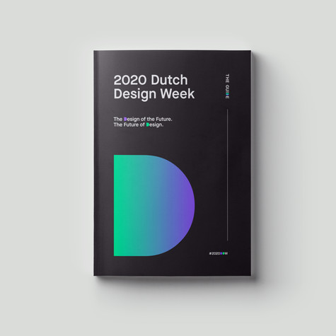 DDW Booklet Cover