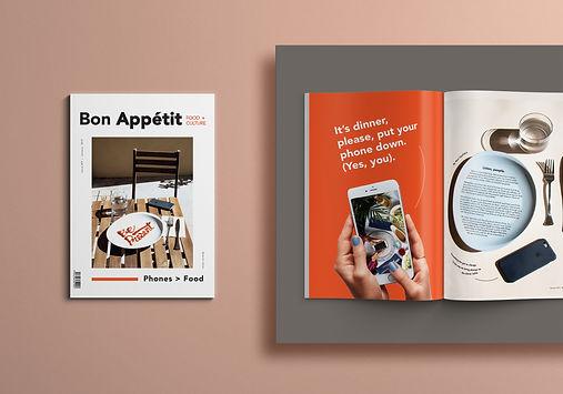 Magazine-mockup_Cover_Spread.jpg
