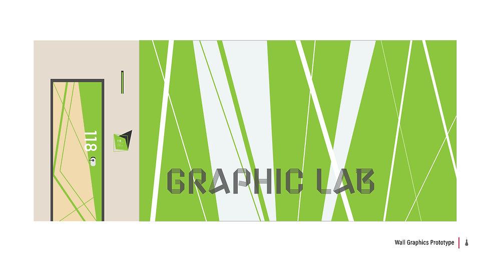 GD_LAB_Wall_Graphics.jpg
