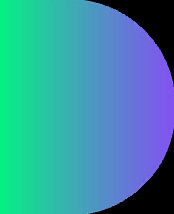 Gradient_D.png