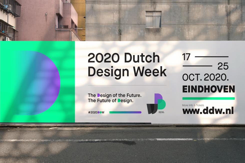 DDW Poster
