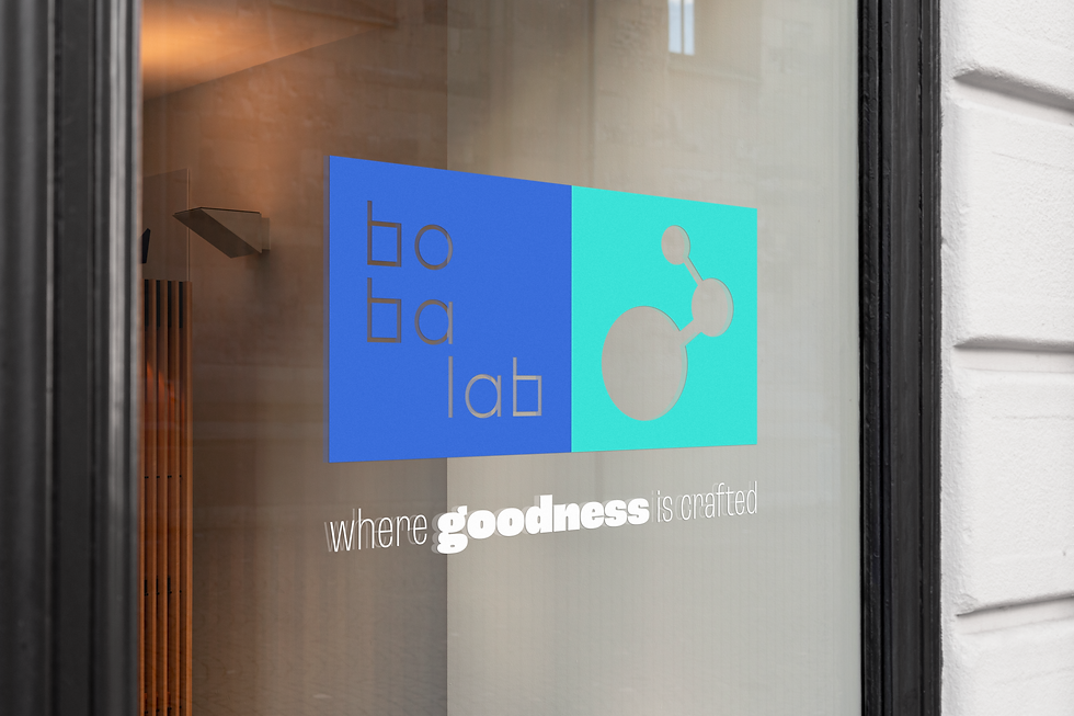 Window Sign Mockup.png