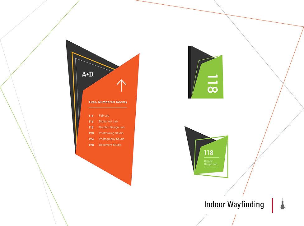 Indoor_Wayfinding.jpg