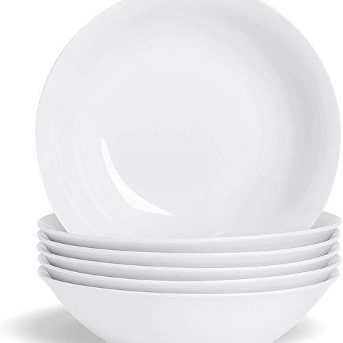 Large Salad / Veg Bowls x 5
