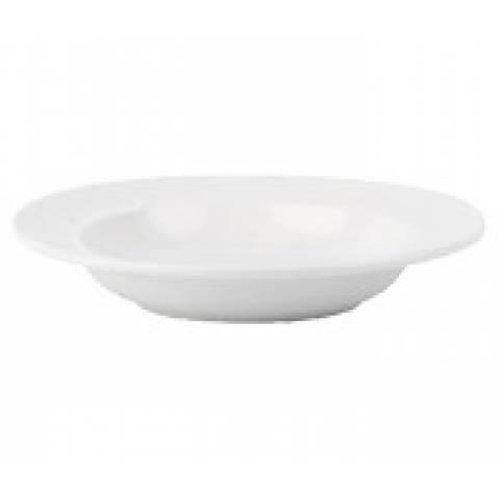 Soup Liner Plates x 10
