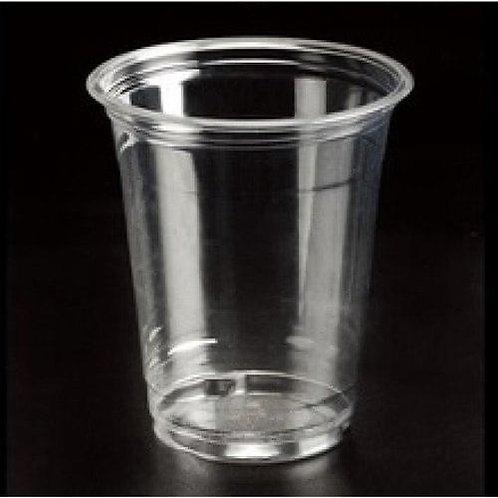 Pint Glasses x 50
