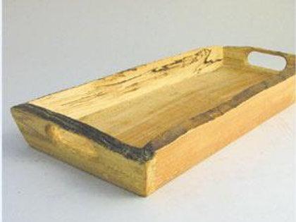Bread Boards x 5