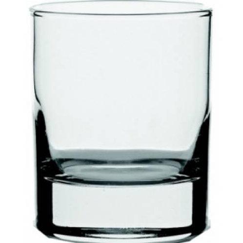 Shot Glasses x 35