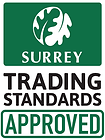 surrey-trading-standards-approved.png