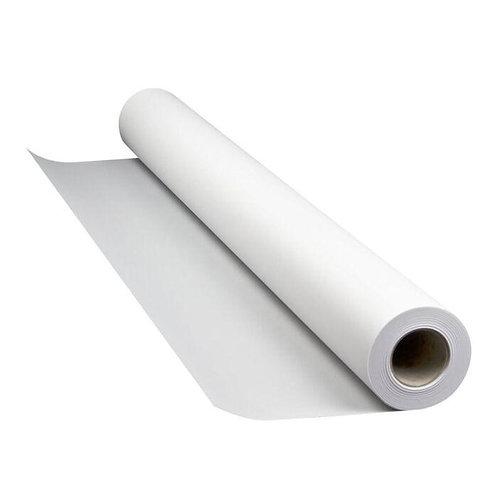 White Banquet Roll