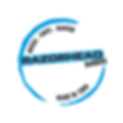 RazorHead Round Logo NEW_Page_2.png