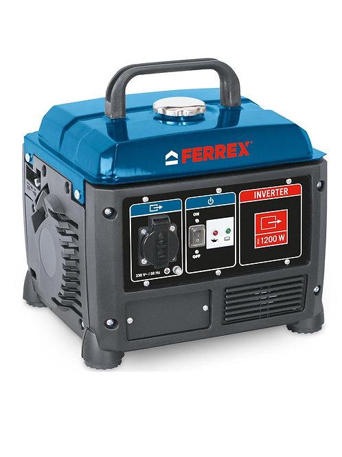 1200 W Inverter Generator